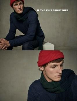 Sfera-Fall-Winter-2019-Mens-Knitwear-008