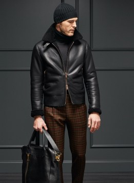 Tagliatore-Fall-Winter-2019-Mens-Collection-Lookbook-011