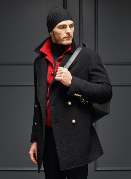 Tagliatore-Fall-Winter-2019-Mens-Collection-Lookbook-013