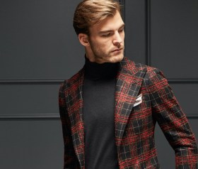 Tagliatore-Fall-Winter-2019-Mens-Collection-Lookbook-015
