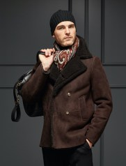 Tagliatore-Fall-Winter-2019-Mens-Collection-Lookbook-016