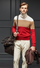 Tagliatore-Fall-Winter-2019-Mens-Collection-Lookbook-017