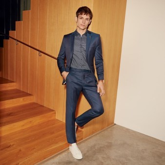 Ted-Baker-Holiday-2019-Mens-Style-004