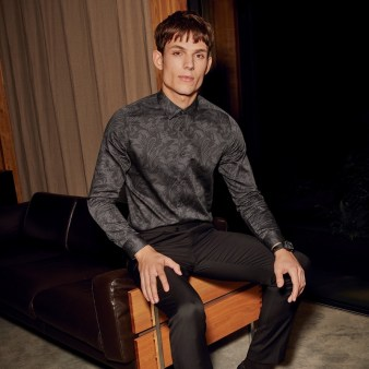 Ted-Baker-Holiday-2019-Mens-Style-006