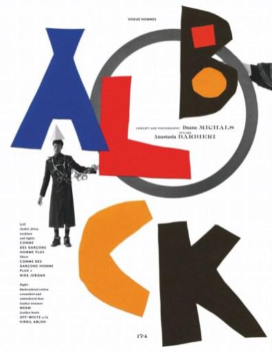 Vogue-Hommes-Paris-2019-Editorial-001