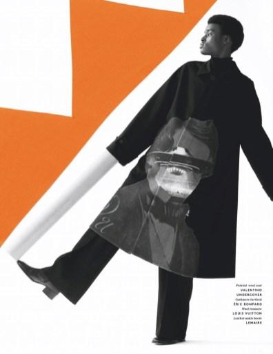 Vogue-Hommes-Paris-2019-Editorial-009
