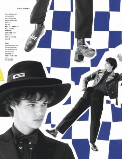 Vogue-Hommes-Paris-2019-Editorial-022