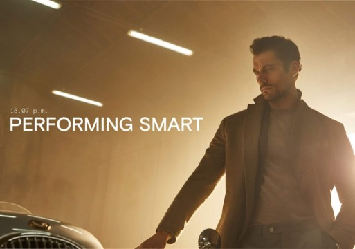 David-Gandy-2019-Massimo-Dutti-Smart-Statement-006