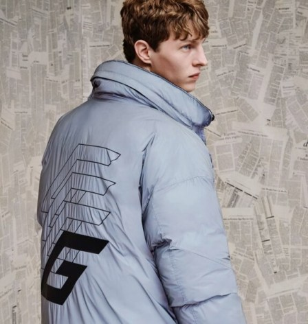 Holt-Renfrew-2019-Back-to-the-Future-004
