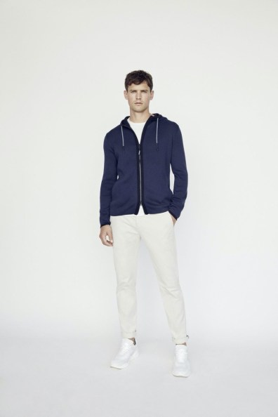 Marc-OPolo-Spring-Summer-2020-Mens-Collection-003