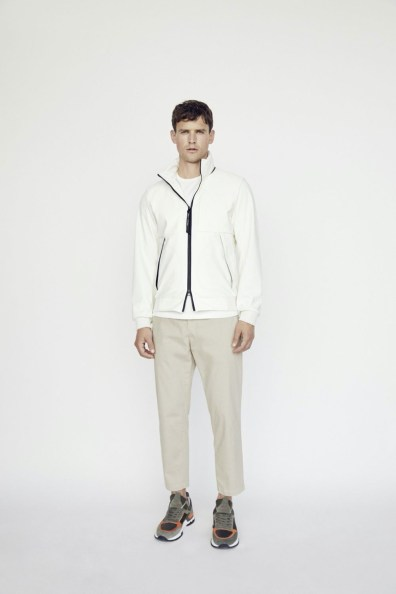 Marc-OPolo-Spring-Summer-2020-Mens-Collection-007