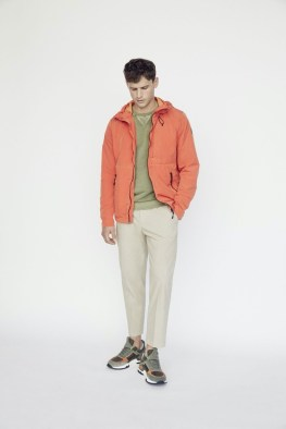 Marc-OPolo-Spring-Summer-2020-Mens-Collection-009