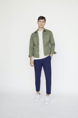 Marc-OPolo-Spring-Summer-2020-Mens-Collection-011