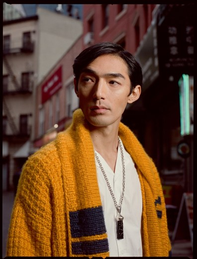 Naoki-Sumiya-2019-Fashionisto-Exclusive-004