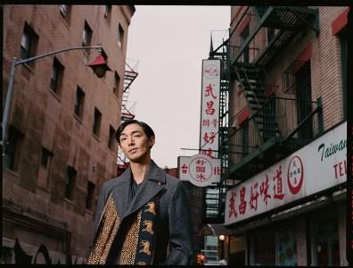 Naoki-Sumiya-2019-Fashionisto-Exclusive-013