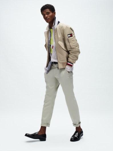 Tommy-Hilfiger-Spring-Summer-2020-Menswear-Lookbook-001