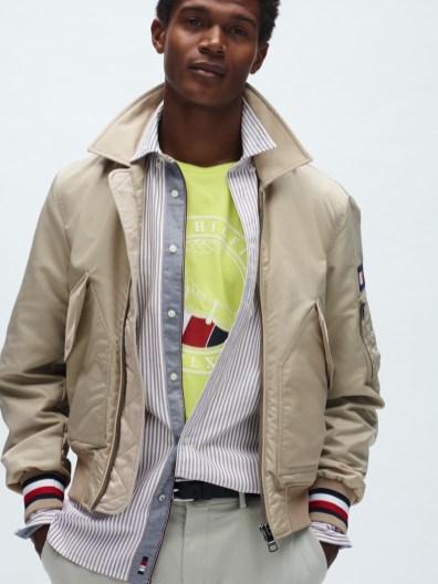 Tommy-Hilfiger-Spring-Summer-2020-Menswear-Lookbook-002