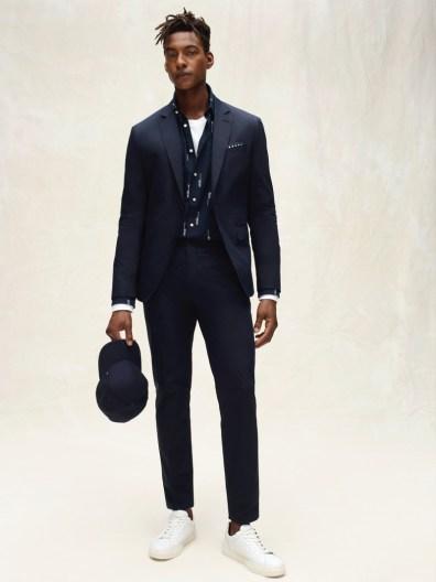Tommy-Hilfiger-Spring-Summer-2020-Menswear-Lookbook-007