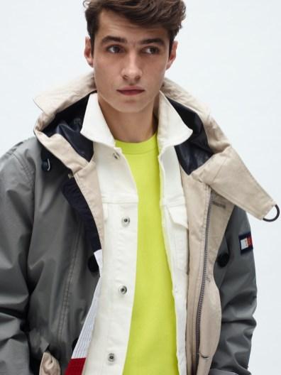 Tommy-Hilfiger-Spring-Summer-2020-Menswear-Lookbook-008