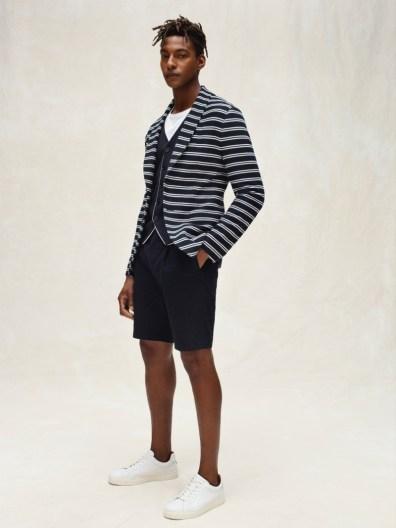Tommy-Hilfiger-Spring-Summer-2020-Menswear-Lookbook-010