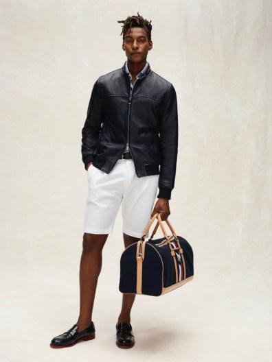 Tommy-Hilfiger-Spring-Summer-2020-Menswear-Lookbook-011