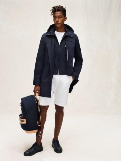 Tommy-Hilfiger-Spring-Summer-2020-Menswear-Lookbook-016