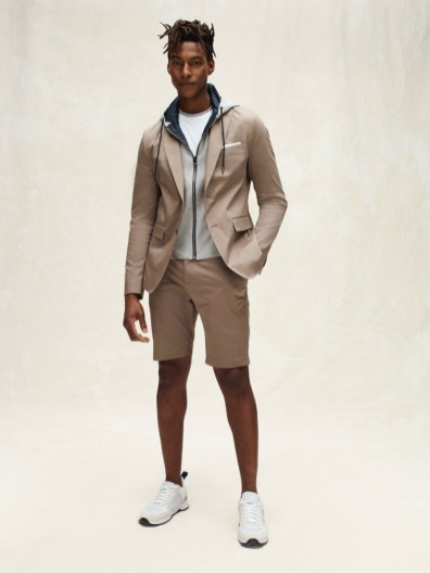 Tommy-Hilfiger-Spring-Summer-2020-Menswear-Lookbook-019