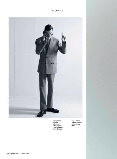 William-Valente-2019-Esquire-Mexico-003