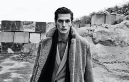 Zara-2019-Mens-Outerwear-Editorial-007