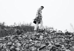 Zara-2019-Mens-Outerwear-Editorial-008
