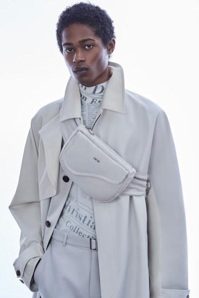 Dior-Men-2020-Haute-Living-Editorial-005