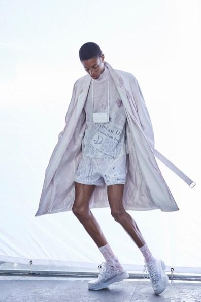 Dior-Men-2020-Haute-Living-Editorial-006