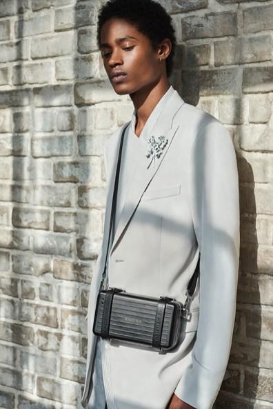 Dior-Men-2020-Haute-Living-Editorial-009