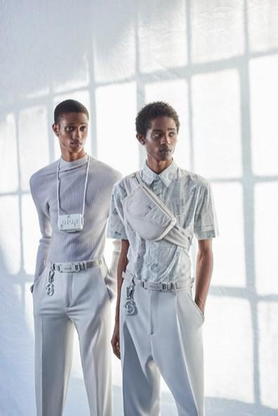 Dior-Men-2020-Haute-Living-Editorial-011