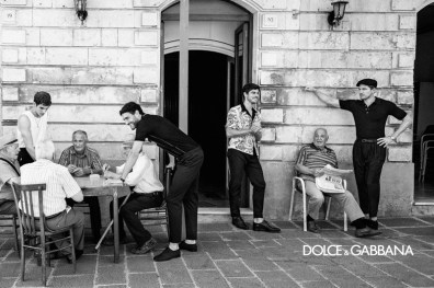 Dolce-and-Gabbana-Spring-Summer-2020-Mens-Campaign-002