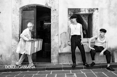 Dolce-and-Gabbana-Spring-Summer-2020-Mens-Campaign-008