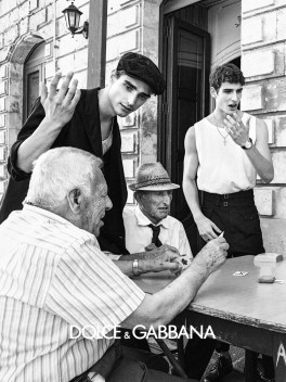 Dolce-and-Gabbana-Spring-Summer-2020-Mens-Campaign-012