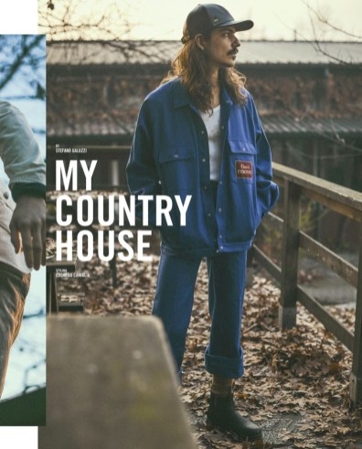Icon-Italia-2020-Editorial-My-Country-House-002