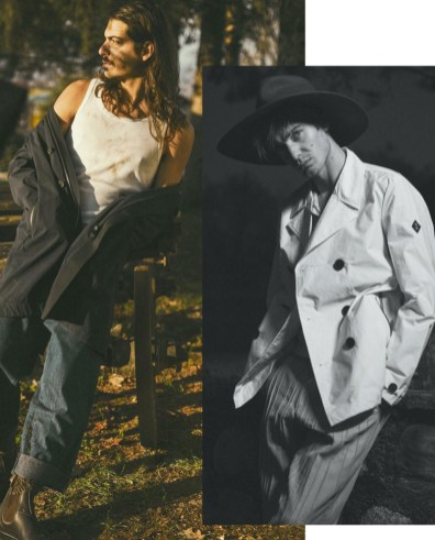 Icon-Italia-2020-Editorial-My-Country-House-006