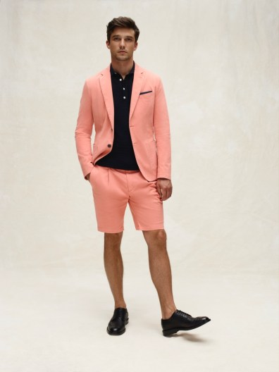 Tommy-Hilfiger-Tailored-Spring-Summer-2020-Mens-Collection-Lookbook-006
