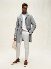 Tommy-Hilfiger-Tailored-Spring-Summer-2020-Mens-Collection-Lookbook-010