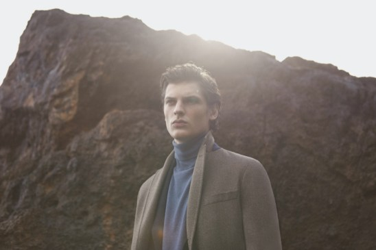 Valentin-Caron-2019-Massimo-Dutti-Menswear-006