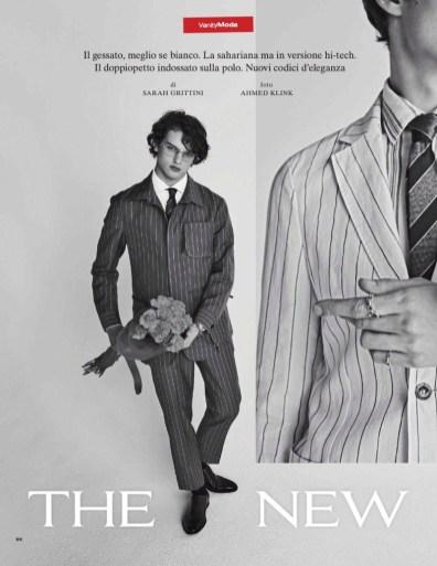 Vanity-Fair-Italia-2020-New-Gentlemen-Editorial-002