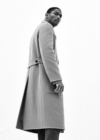 Agnona-Fall-Winter-2020-Mens-Collection-Lookbook-006