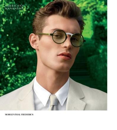 Americana-Manhasset-Spring-Summer-2020-Lookbook-009