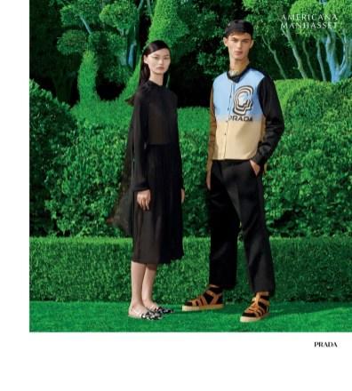 Americana-Manhasset-Spring-Summer-2020-Lookbook-010