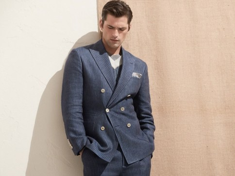 Brunello-Cucinelli-2020-New-Points-of-Reference-005
