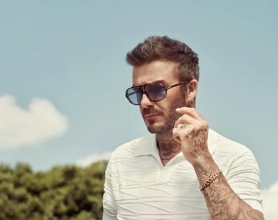 David-Beckham-2020-DB-Eyewear-005
