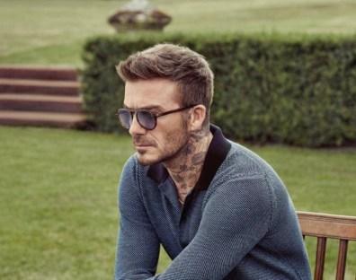 David-Beckham-2020-DB-Eyewear-006