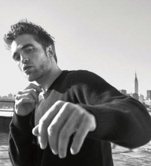 Dior-Homme-2020-Fragrance-Campaign-Robert-Pattinson-005